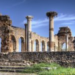 Meknes-Volubilis-and-Moulay-Idriss-Day-Trip (Copy)