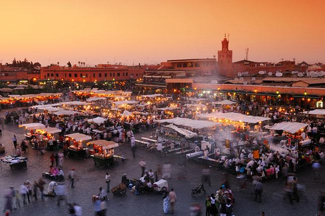 marrakech_cnt_14mar11_iStock_b