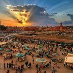 tours desde Marrakech