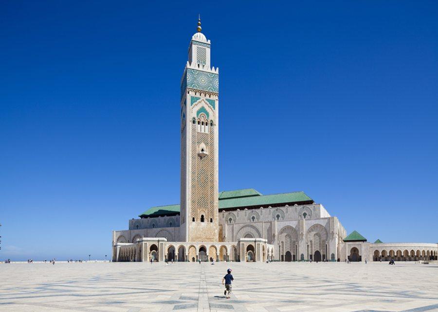 1fda92ca-659b-4eff-a77d-12bc27b0919a.Morocco-Casablanca-Hassan-II-Mosque