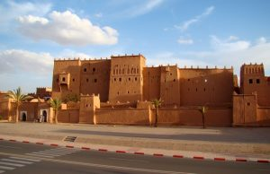 Kasbah_Taourirt_in_Ouarzazate_2011 (Copy)