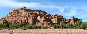 decouvrir-sud-marocain-skoura