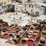 Tour 4 dias desde Fez a Marrakech